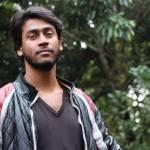 salman khan Profile Picture