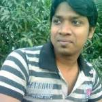 Amit khan Profile Picture