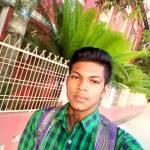 shimul islam Profile Picture