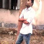 Tanjil Hasan Profile Picture