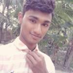 Rakib Hasan Profile Picture