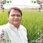 মোহাম্মদ রশীদ Profile Picture