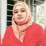 Fatema Islam Profile Picture