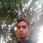 Sohag Rana