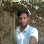 Burhan Uddin Profile Picture