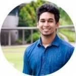 akram miea Profile Picture