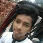 Rohan Hossin Profile Picture