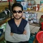 Rana Khan Profile Picture
