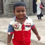 Ziaur Rahman Profile Picture