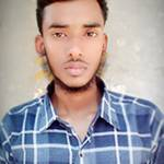 Rahamat Ullah Profile Picture
