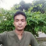 Al masud Ridoy Profile Picture