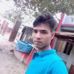 Sabbir Hosain Profile Picture