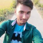 আবির খান Profile Picture