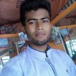Ad Ahad Hossain Profile Picture