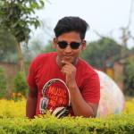 Md Hasan Khan Profile Picture