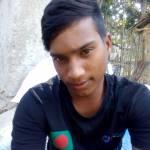 md shishir chowdhury Profile Picture