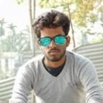 Amar Aman Profile Picture