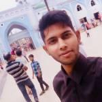 Abdullah Al hossain Profile Picture