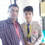 Waliur Rahman Profile Picture