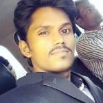 Kawsar Ahmed Sajeeb Profile Picture