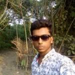 Tibroto kumar Profile Picture