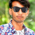 Arman abir Profile Picture