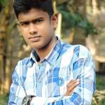 Masud Rana Profile Picture
