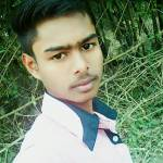 MD RIPON khan Profile Picture