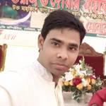 Fayej Ullah Profile Picture