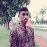 atik1234 Profile Picture