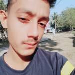 Hossain Mini Profile Picture