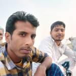 Atikur Rahman Profile Picture
