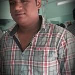 Md Sagar Profile Picture