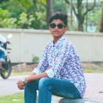 Raj Ramit Profile Picture