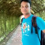 abdur rob Profile Picture