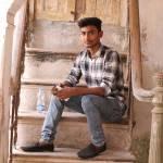 Abrar Bahadur Profile Picture
