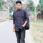 onik sk Profile Picture
