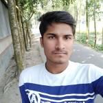 RJ Sohel Profile Picture