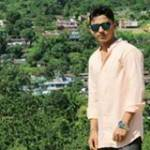 InteShar ImrAn Profile Picture