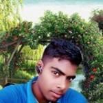 Mojahidul Islam Profile Picture