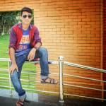 Kamrul islam Ratan Profile Picture