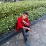 forkan uddin mehedi Profile Picture