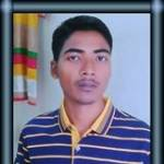 মনির মনির হোসেন হৃদয় Profile Picture