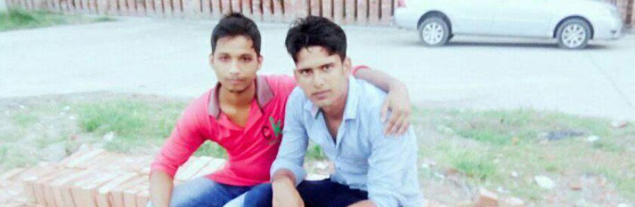 sajjad hosain Cover Image