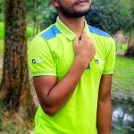 Kawsar44sami Profile Picture