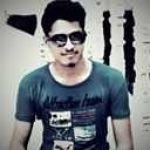 Nadim Chowdury Profile Picture