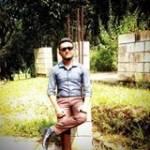 Shaoun Rayhen Profile Picture