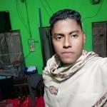 Masud Raz Profile Picture