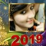মোসাঃ লিজা আক্তার Profile Picture