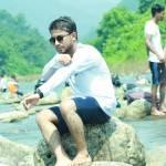 Delower Hussain Profile Picture